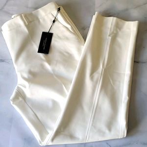 NWT - Women's Tommy Hilfiger Radcliffe Dress Pant